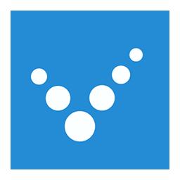 регистрация доменов в спб
