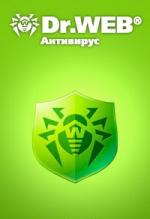 На сайте компании Support.by появилась возможность подбора и заказа необходимой лицензии антивируса Dr.Web.