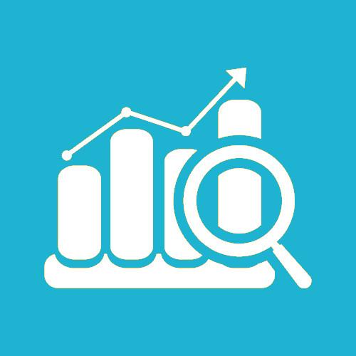 Клиенты VDS-серверов Support.by получают ежемесячный отчет, цель которого - показать как используются ресурсы арендуемого сервера и как обеспечивается техническая поддержка клиента.